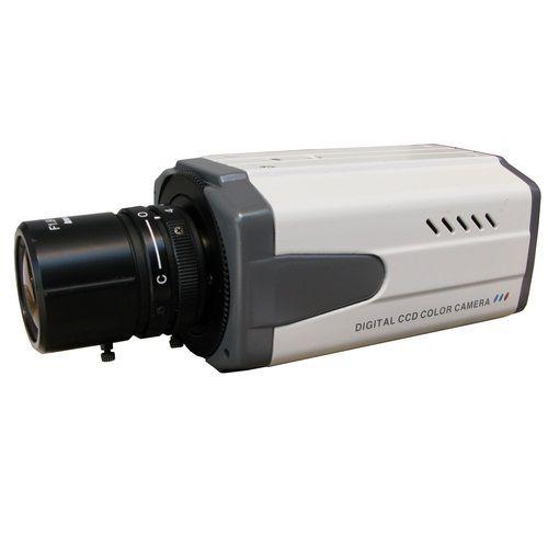 Camera Box Fara Lentila 700tvl Kmw Km-55wdr-p