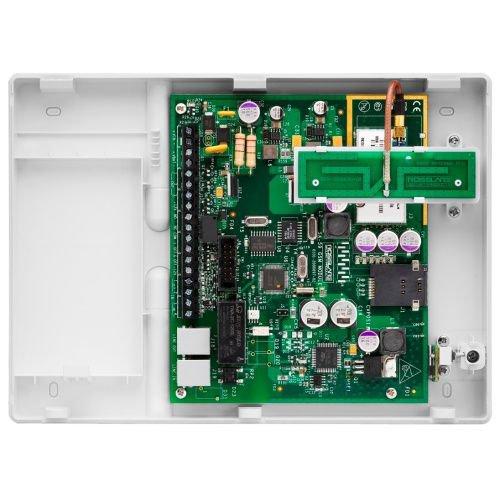Comunicator GSM universal Rosslare SA-59
