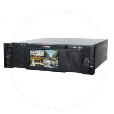 Dahua DH-NVR6000