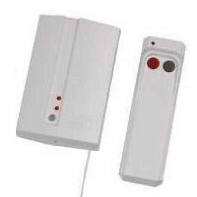 Set emitator + receptor Elmes DW200H