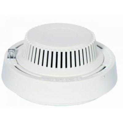 Detector de fum wireless Rosslare SA-14