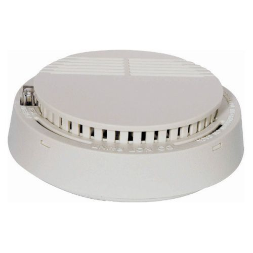 Detector De Fum Wireless Cu Ionizare Rosslare Sa-15