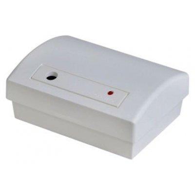 Detector de geam spart wireless Rosslare SA-19