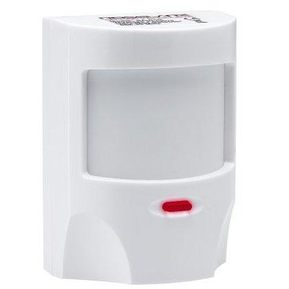 Detector de miscare Rosslare SA-01PW