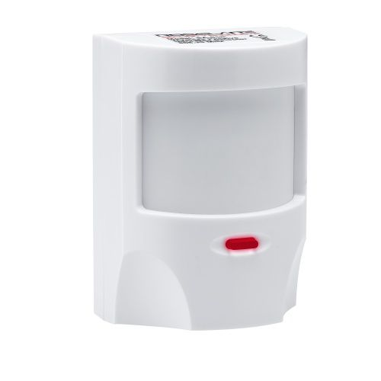 Detector de miscare Rosslare SA-01W