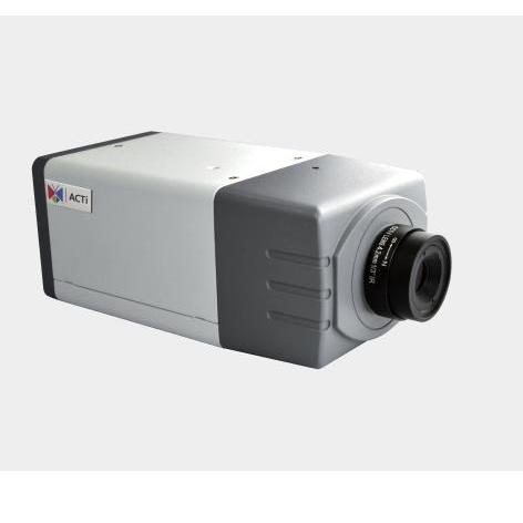 Camera Ip Acti E22fa