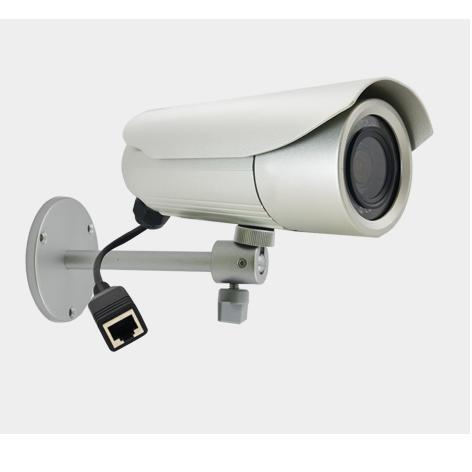 Camera Ip Acti E43a