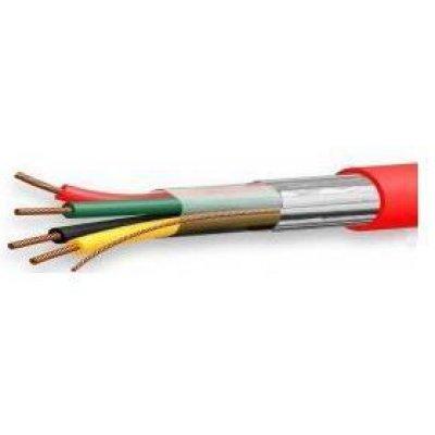 Cablu de incendiu F4-0.75
