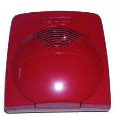 Sirena de interior Bentel H900