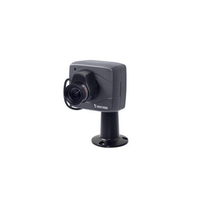 Camera Ip Vivotek Ip8152-f4