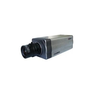 Camera Ip Dahua Ipc-715p
