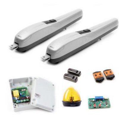 Kit Automatizari Porti Batante Roger M20