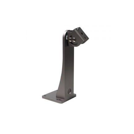Suport Metalic Pentru Camera Kmw Km-sm2