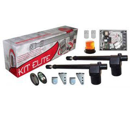 Kit Automatizare Porti Batante Proteco Kit Elite 3