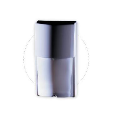 Detector de exterior Optex LX-402