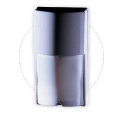 Detector de exterior Optex LX-802N