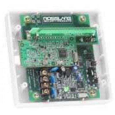 Modul de extensie wireless Rosslare XR-16A
