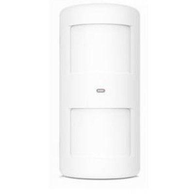 Detector de miscare wireless PIR-910 PET