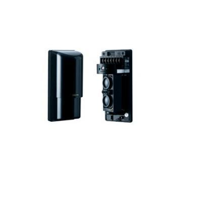 Bariera Fotoelectrica Seka Pro 40