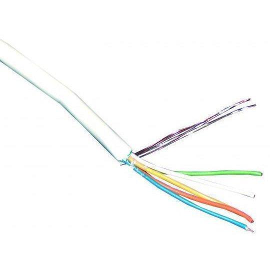 Cablu ecranat 10 x 0 22 SA10BI
