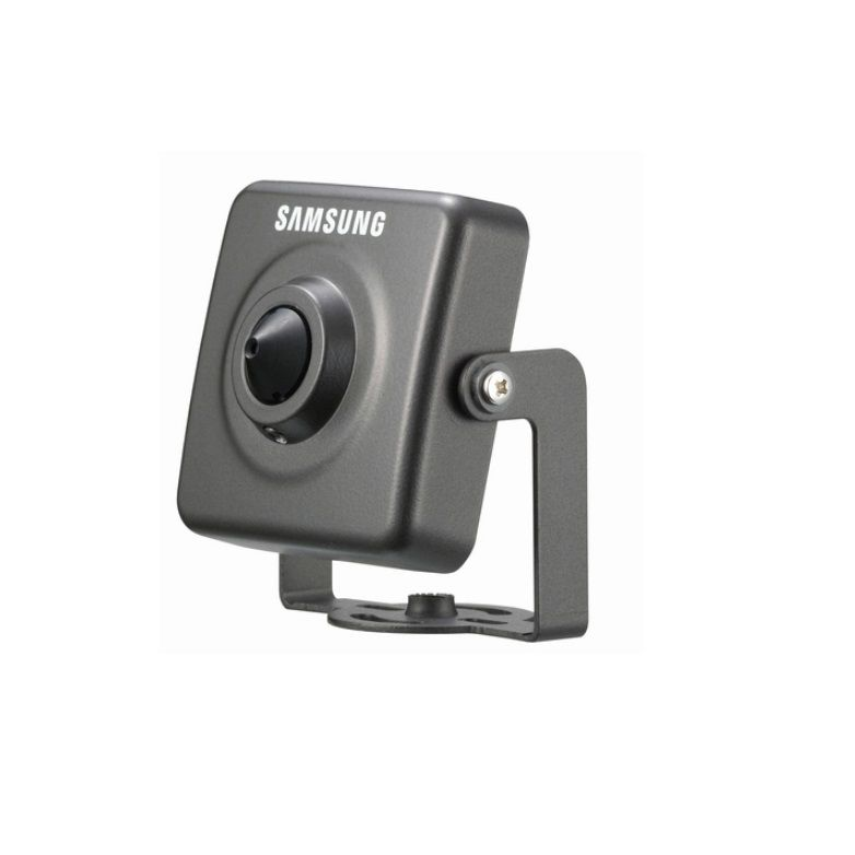 Camera Color Samsung Scb-3020