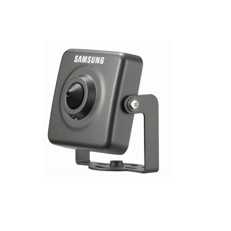 Camera Color Samsung Scb-3021