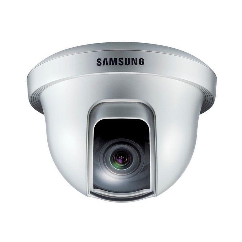 Dome Supraveghere Interior Samsung Scd-1080