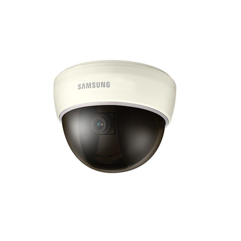 Dome Supraveghere Video Pentru Interior Samsung Scd-2020