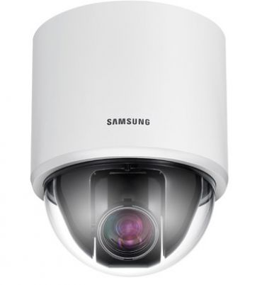 Speed Dome Samsung Scp-2250