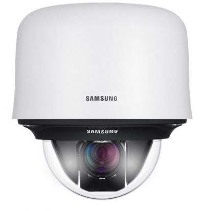 Speed Dome Samsung Scp-2250h