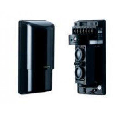 Bariera Fotoelectrica Seka Pro 120p