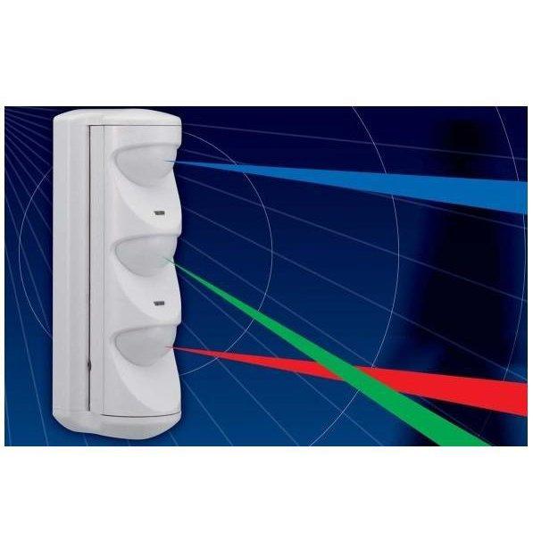 Detector de exterior Atsumi SIR-10S