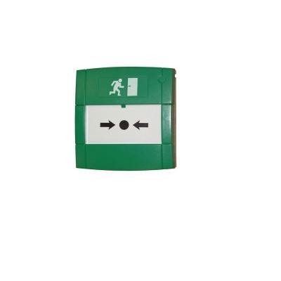 Buton De Incendiu Sm-108gr