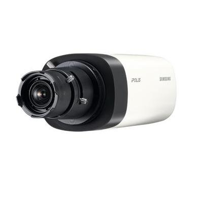 Camera IP Samsung SNB-5003
