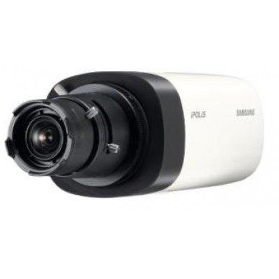 Camera IP Samsung SNB-6003