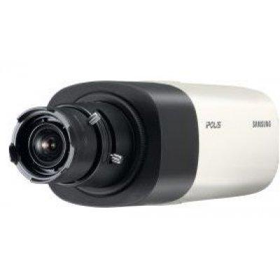 Camera supraveghere interior Samsung SNB-6004