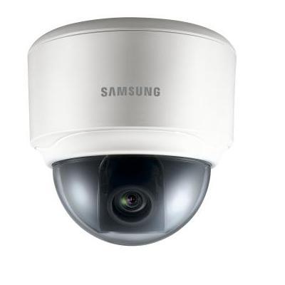 Dome Network Samsung Snd-3082