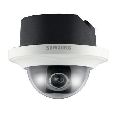 Dome Ip Samsung Snd-3082f