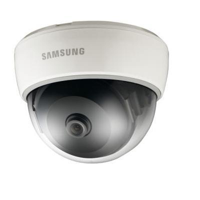 Dome Ip Samsung Snd-5011