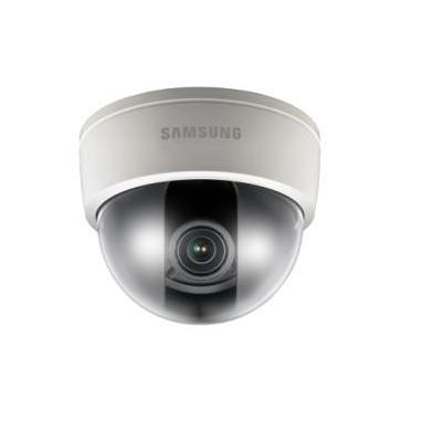 Dome Ip Samsung Snd-5061