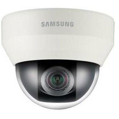 Dome IP Samsung SND-5084