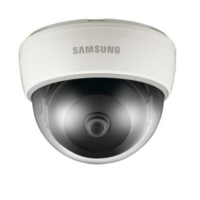 Camera Ip Samsung Snd-7011