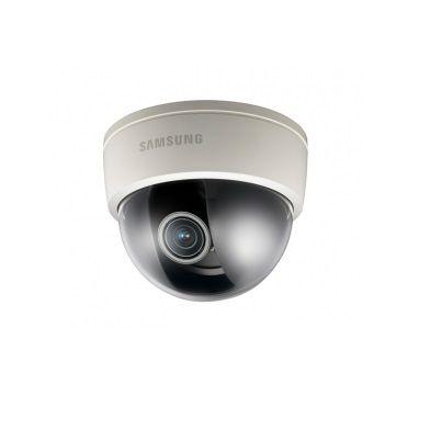 Dome Supraveghere Interior Samsung Snd-7061p