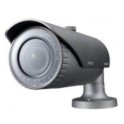 Camera supraveghere exterior Samsung SNO-6084R