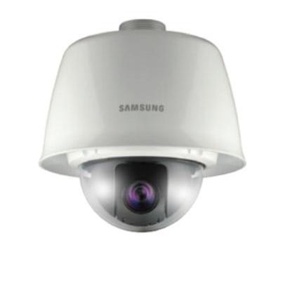 Dome Ip Samsung Snp-3120vh