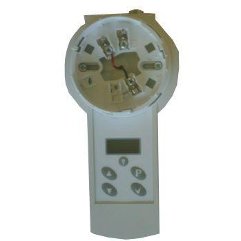 Software grafic centrale FA-C100
