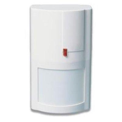 Detector PIR DSC WLS 4904