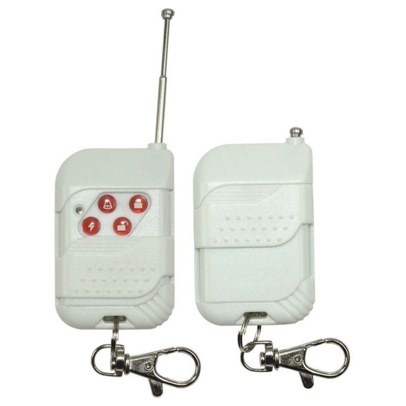 Telecomanda Pni A008 Pentru Sistem De Alarma Wireless 1 Buc