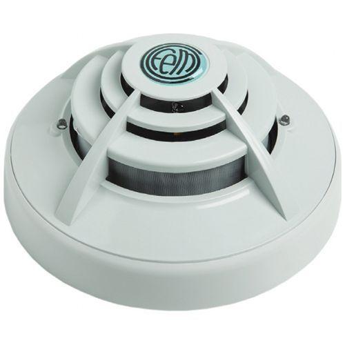 Detector conventional Cofem Optic de fum A30XH
