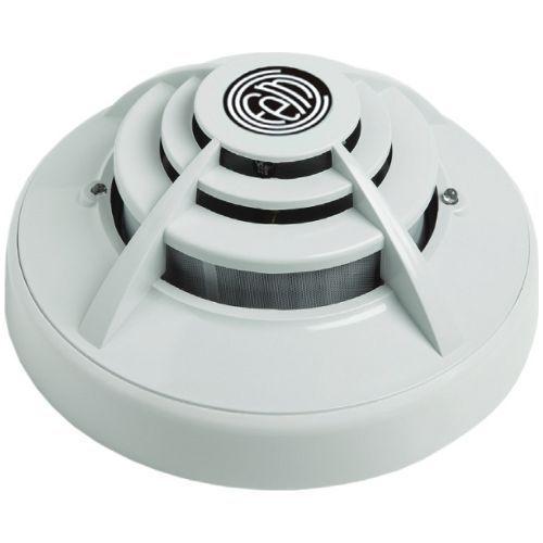 Detector adresabil Cofem Multiplu A30XHTCO (Temperatura fum si CO)